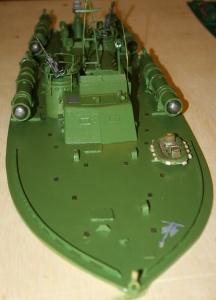 pt-103-196-bow-view